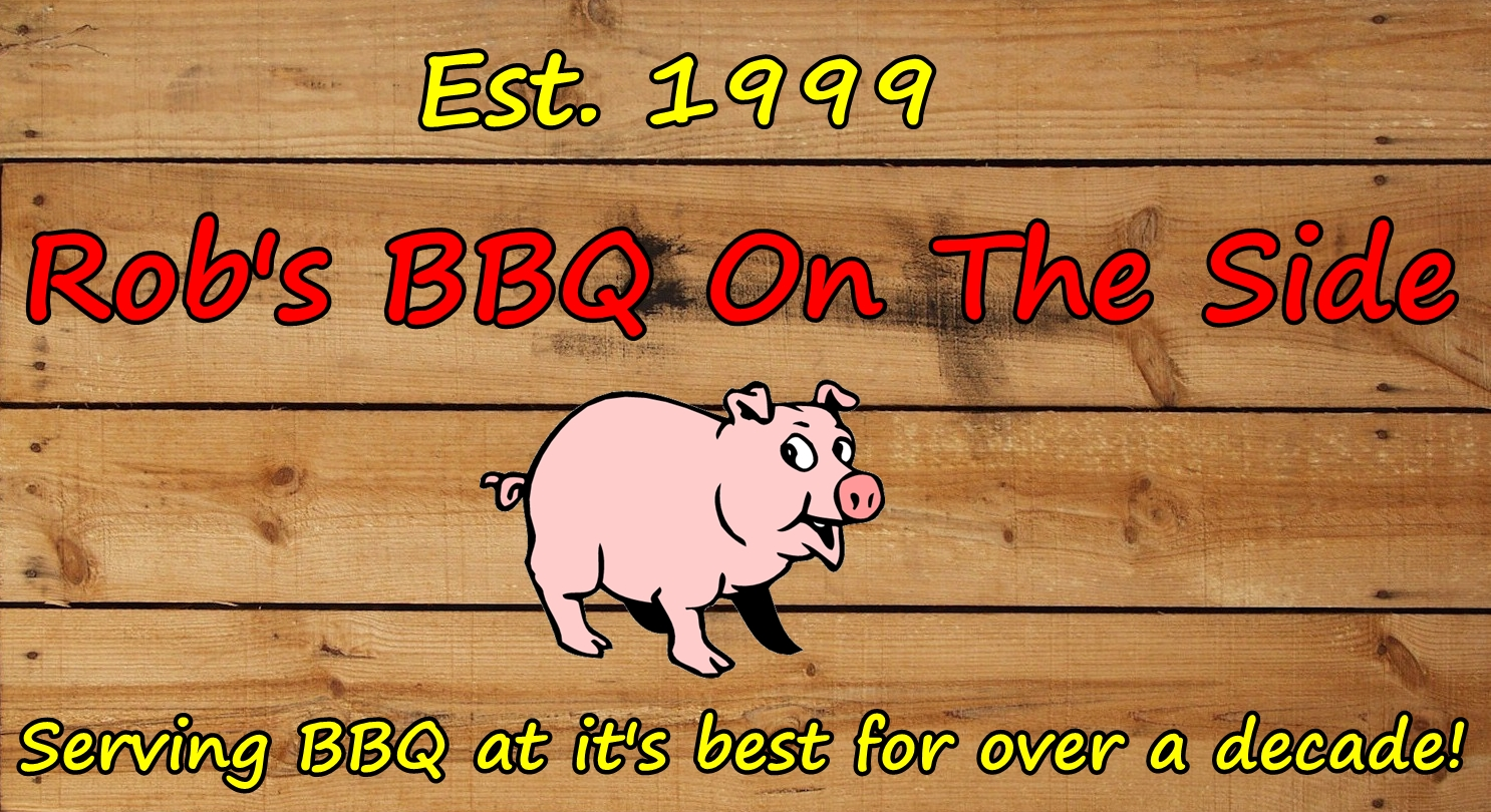 rob s bbq on the side menu